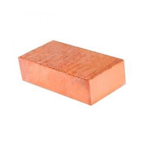 Кирпич керамический рядовой 1НФ