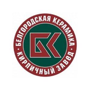 Белгородская керамика